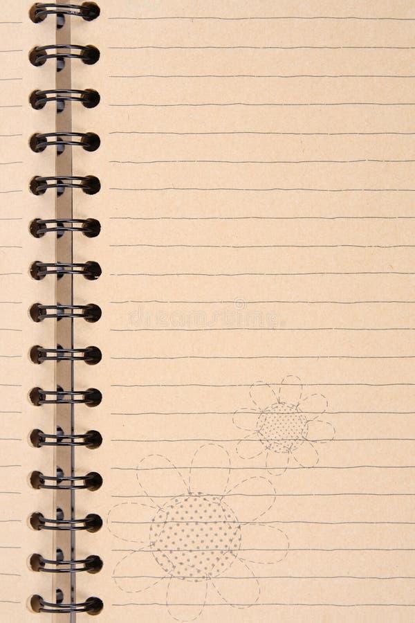 Free Tan Paper Stock Image - 15645561