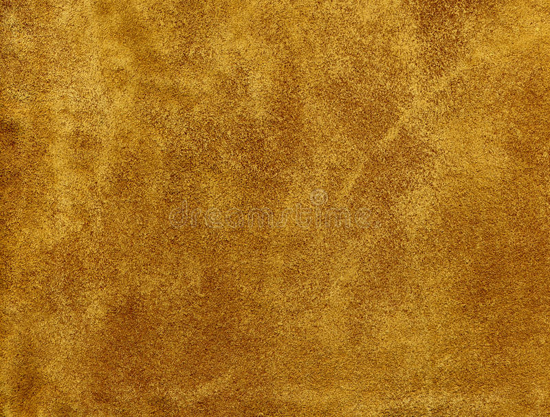 Tan suede royalty free stock images