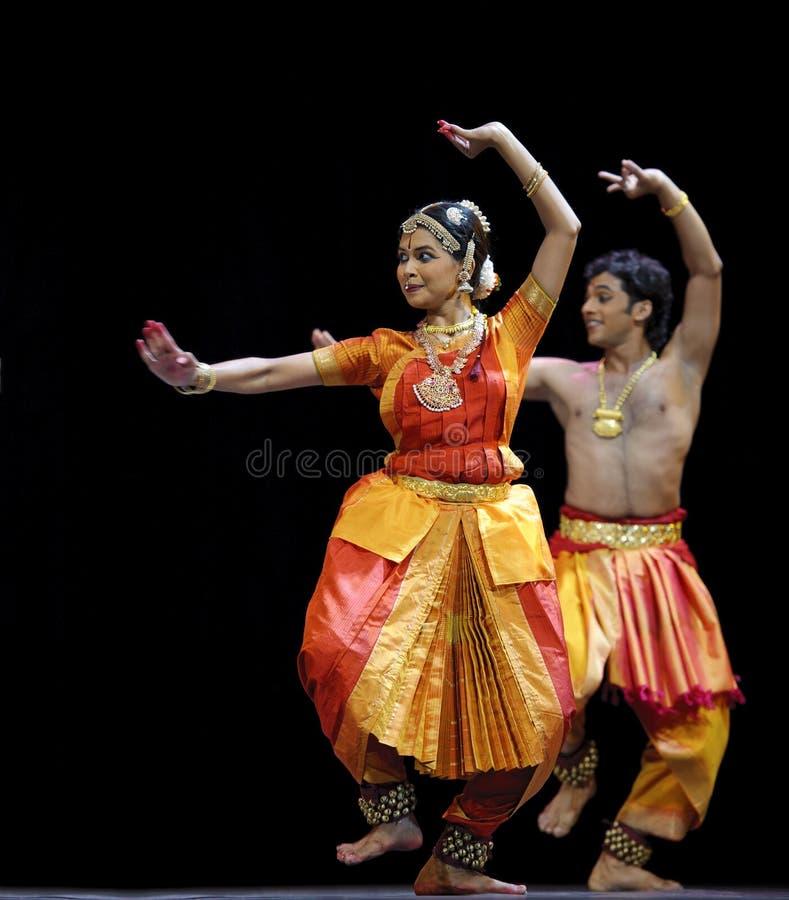 tana ludu hindus obrazy royalty free