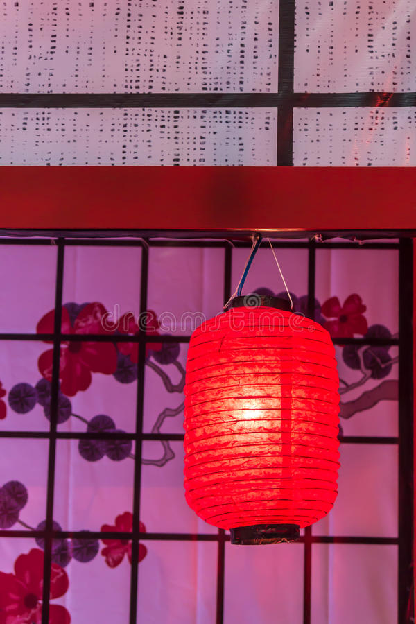 Free Tanabata Festival. Royalty Free Stock Image - 51692216