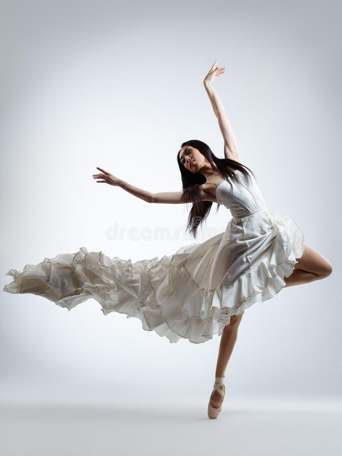 tancerz zdjęcie royalty free