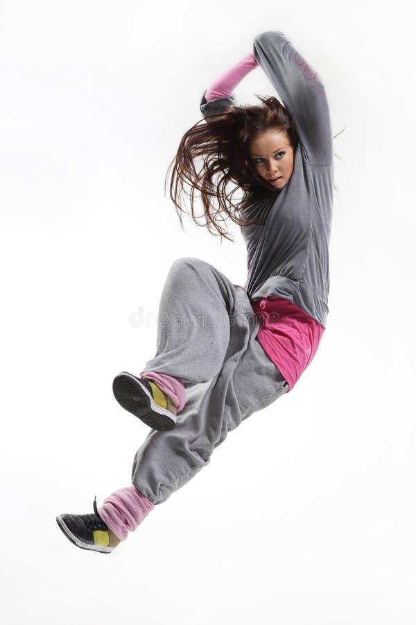 tancerzem. zdjęcia royalty free