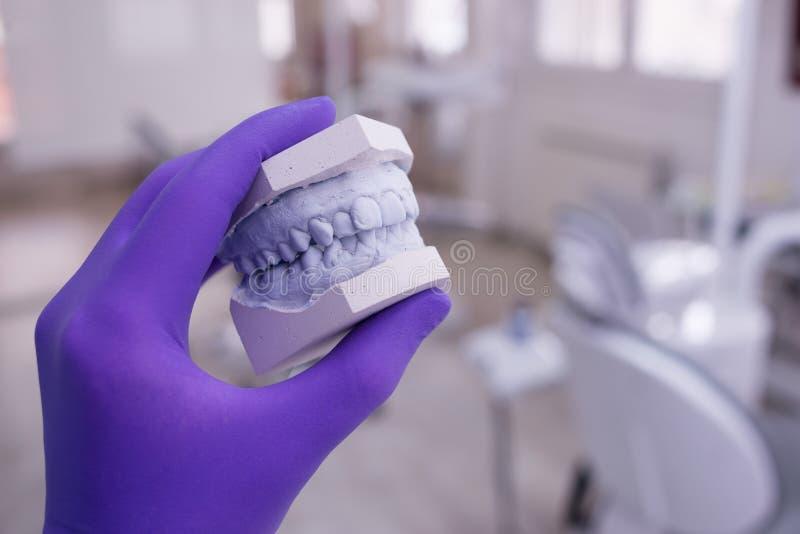 tand- arkivbilder