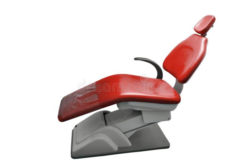 tand- stol fotografering för bildbyråer