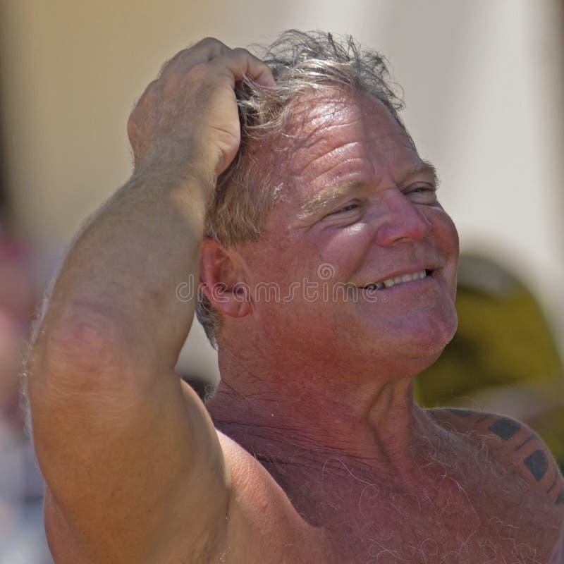 Download Tandem Master editorial image. Image of oceanfest, beach - 33289110