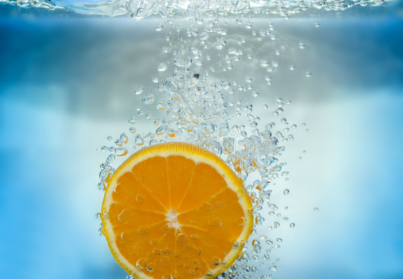 Download Tangarine slices stock photo. Image of liquid, backgrounds - 3623644