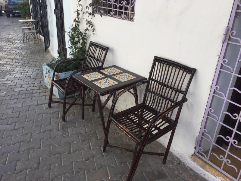 Tanger lizenzfreie stockfotos