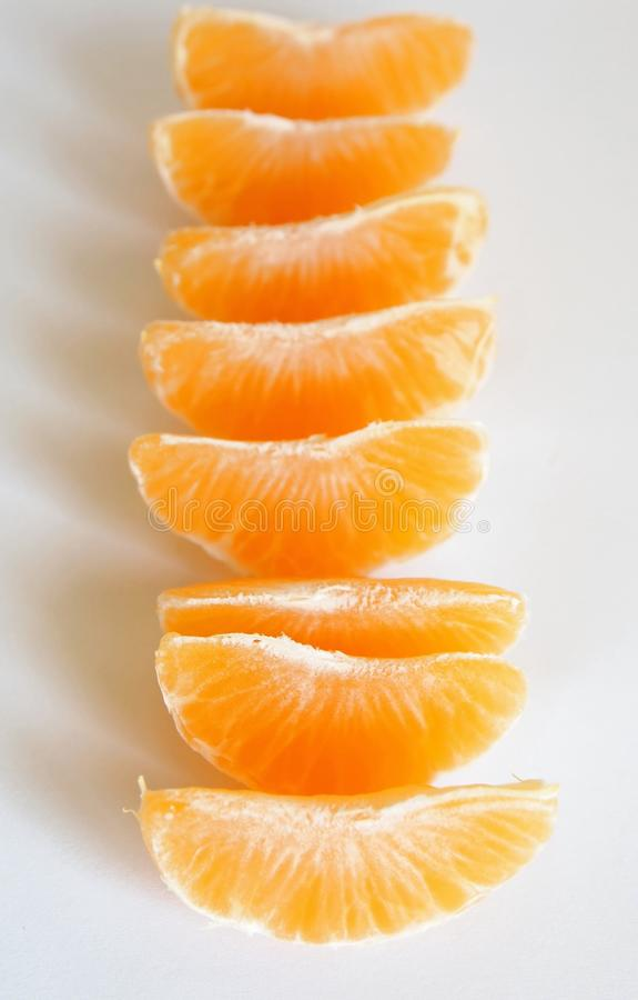 Download Tangerine stock photo. Image of healthy, color, food - 17155670
