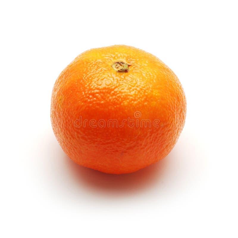 Tangerine fotos de stock royalty free