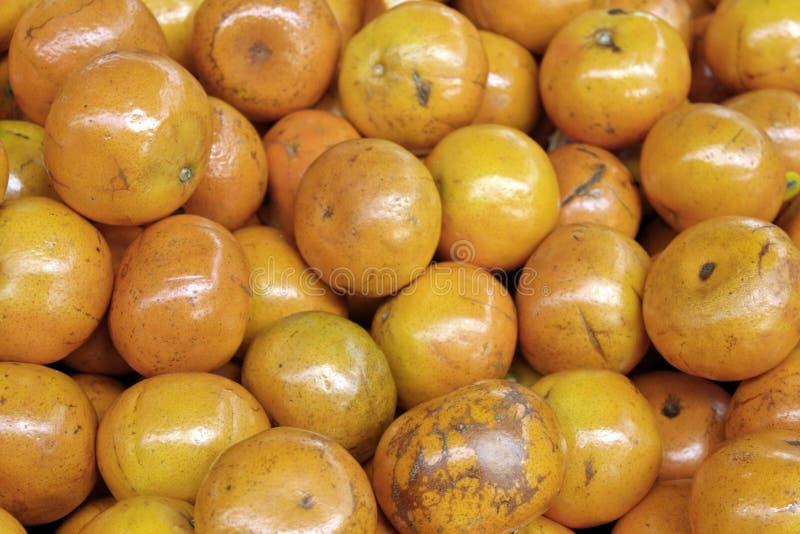 Download Tangerine imagem de stock. Imagem de ninguém, horizontal - 26504385