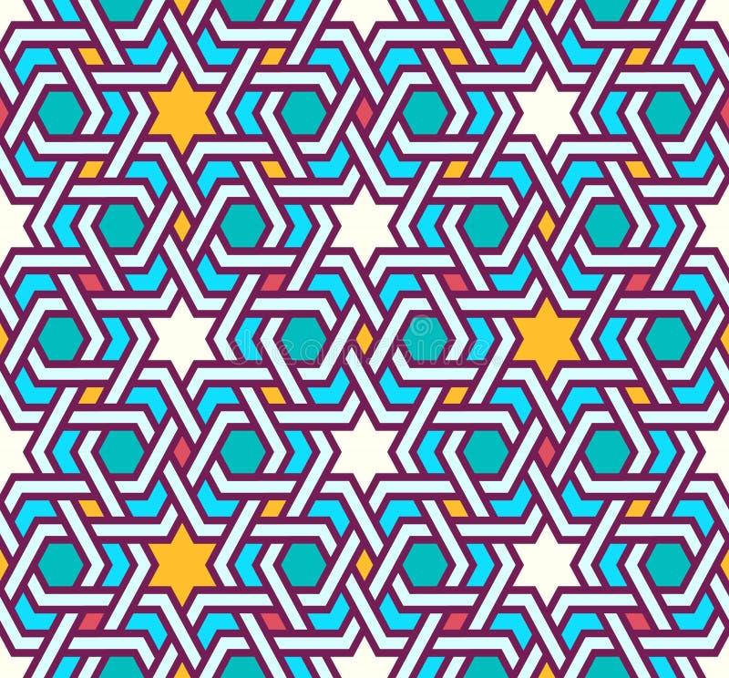 Free Tangled Modern Pattern Stock Photos - 54406493