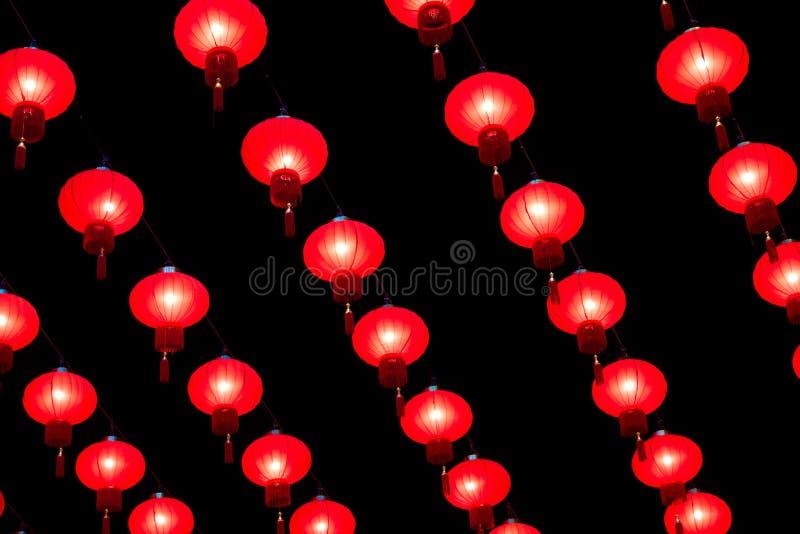 Tanglung fotografia royalty free