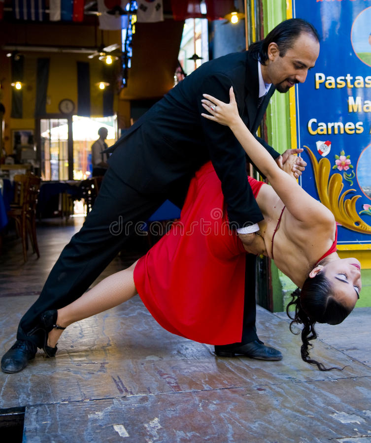 Download Tango editorial image. Image of adult, latino, stage - 11239975