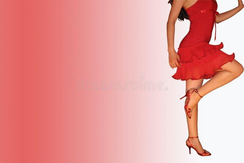 Tango immagini stock libere da diritti