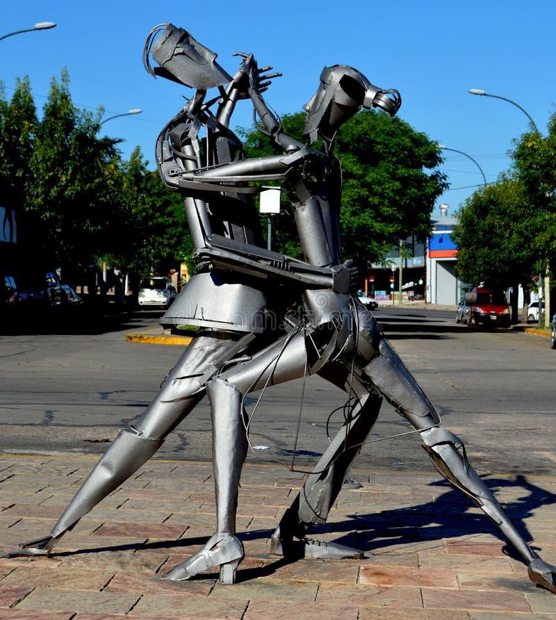 tango stock afbeeldingen
