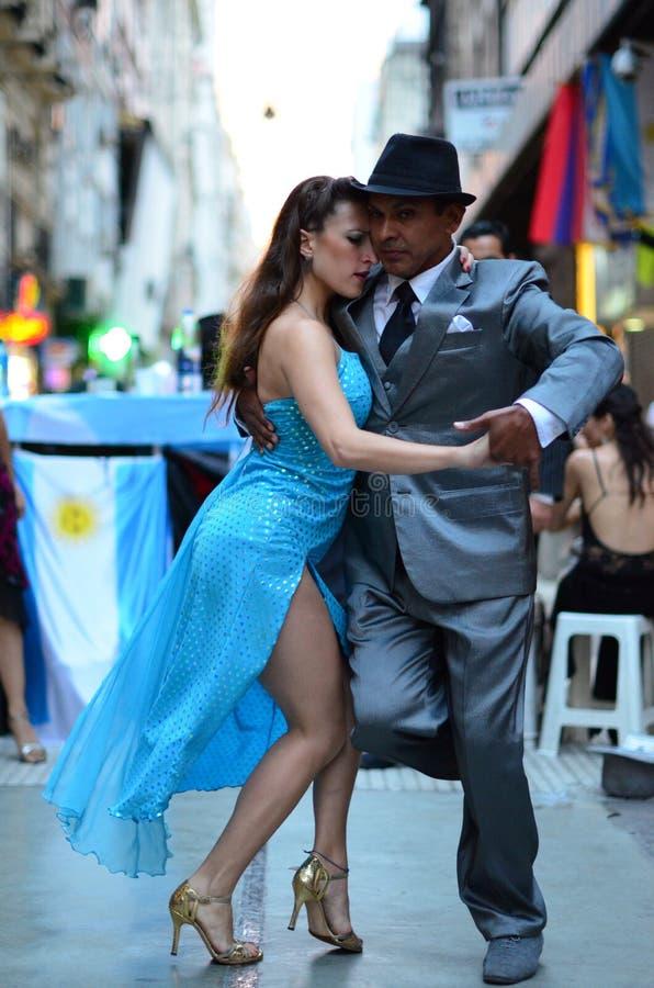 tango fotos de stock royalty free
