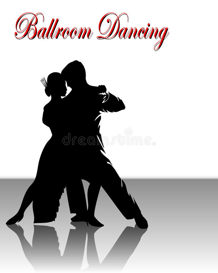 Download Tango Stock Photos - Image: 8305313