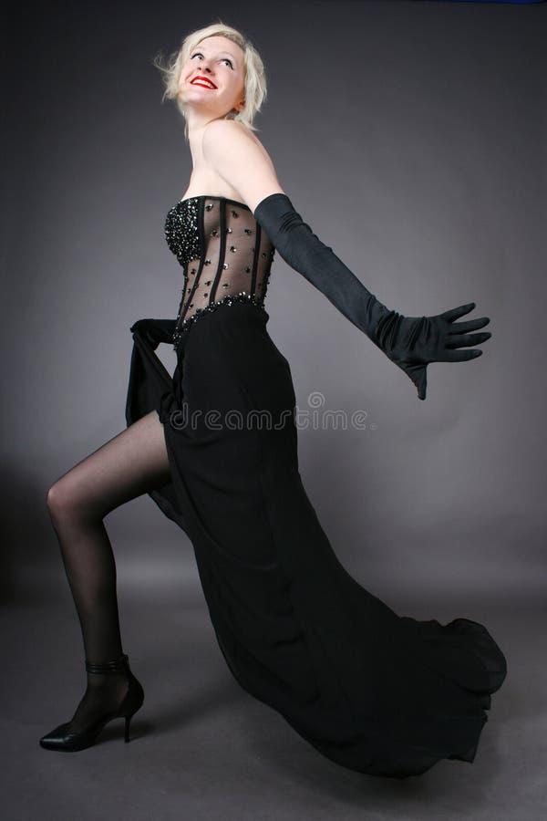 tango2 库存图片
