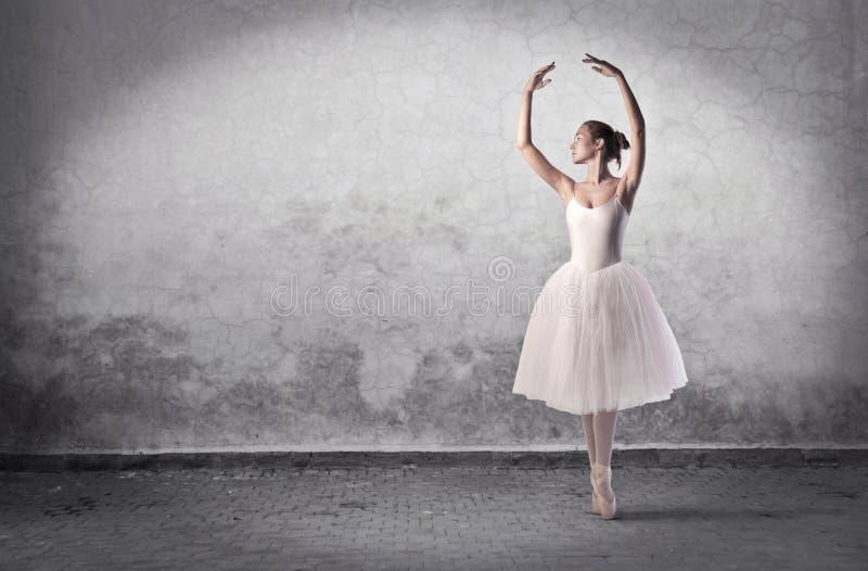 taniec zdjęcie royalty free