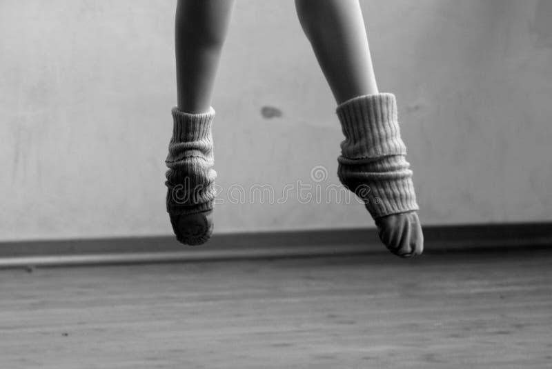 taniec obraz royalty free