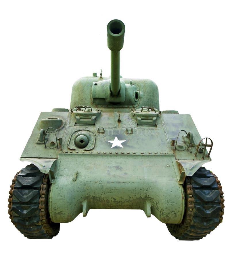 Download Tank stock image. Image of shoot, green, stuart, allies - 10877681