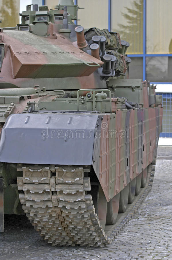 Download Tank Stock Images - Image: 14620394