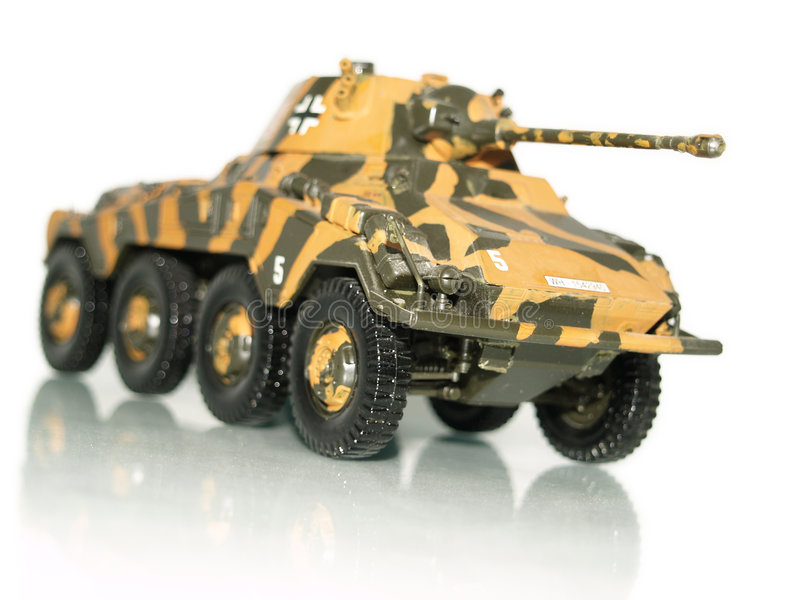 Download Tank stock photo. Image of forces, honor, object, danger - 1643134