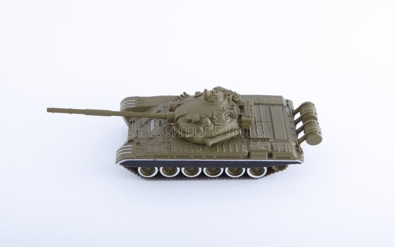 Tank Royalty Free Stock Photography
