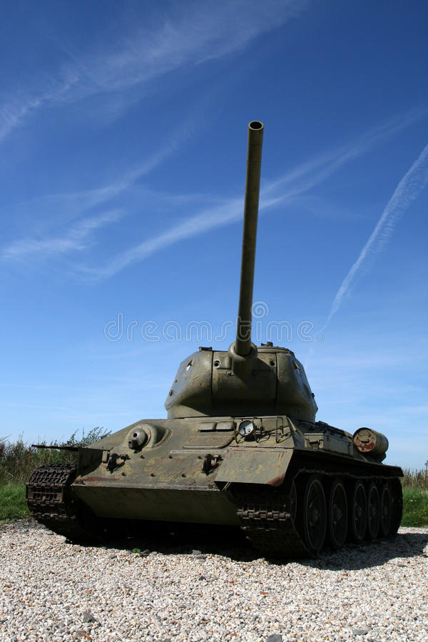 Download Tank stock image. Image of object, track, secure, green - 22335567