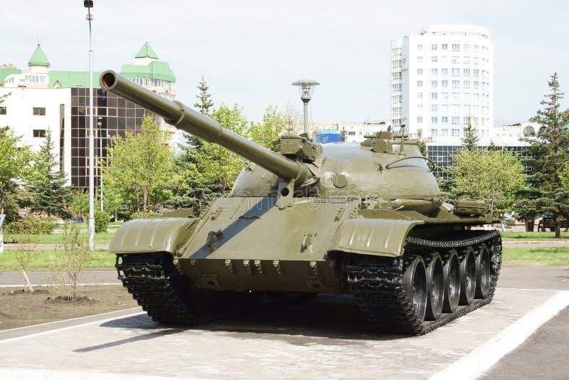 tank stock afbeeldingen