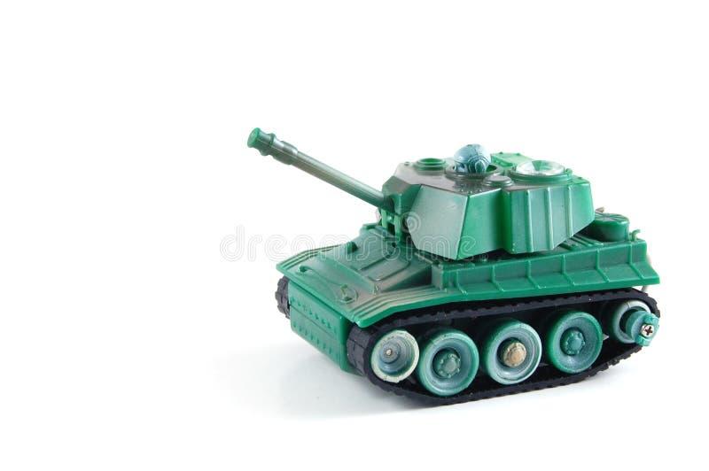 Tank royalty-vrije stock afbeeldingen
