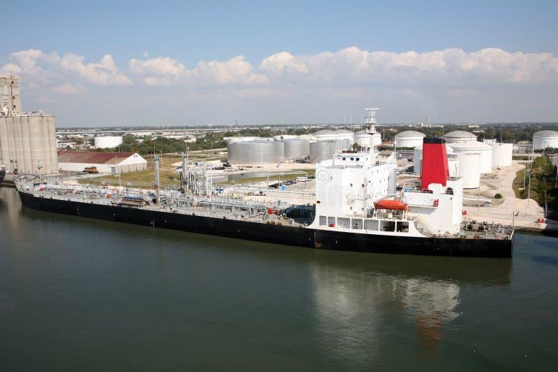 tankfartyg fotografering för bildbyråer