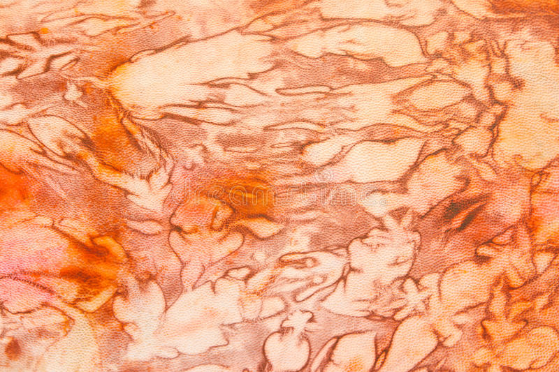 Download Tanned leather stock image. Image of pigment, texture - 18909621