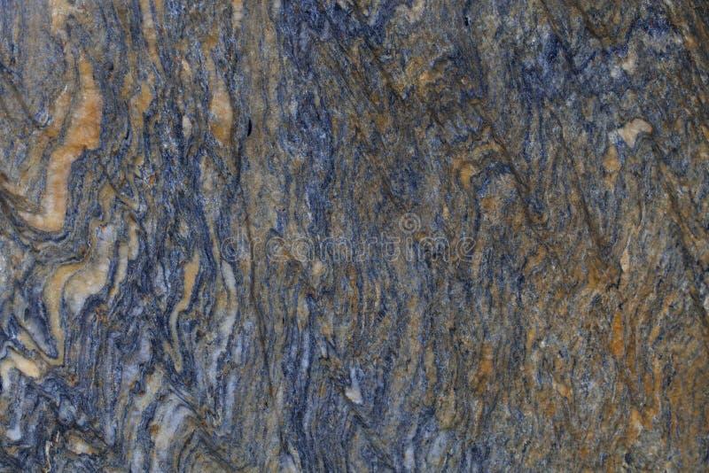 Tannenbaum Granite royalty free stock photos