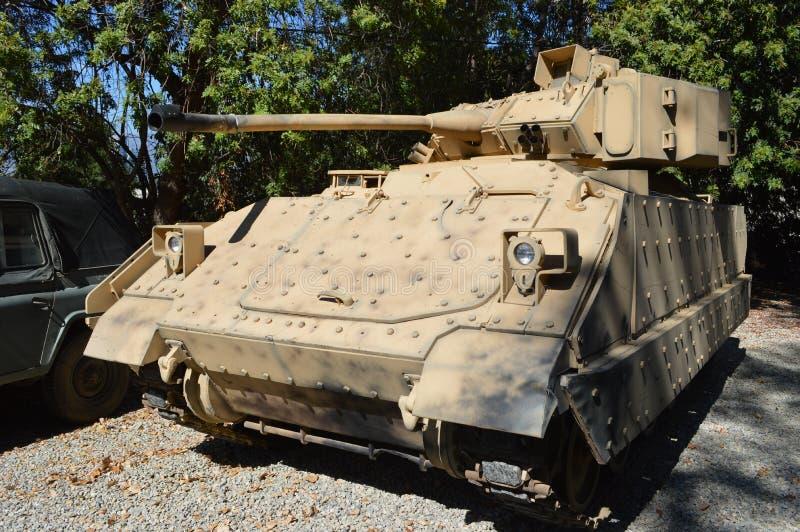 Download Tanque imagen de archivo. Imagen de guerra, universal - 64212783
