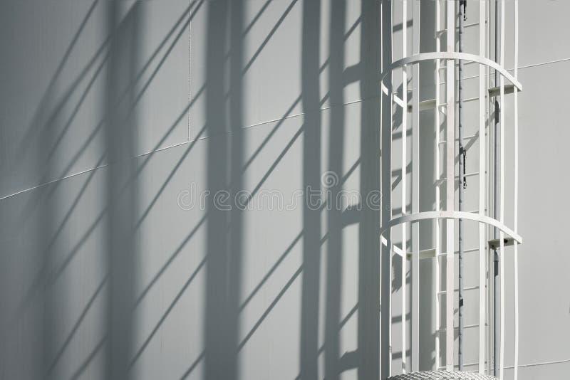 Download Tanque De Armazenamento Da água Foto de Stock - Imagem de branco, ninguém: 26515356