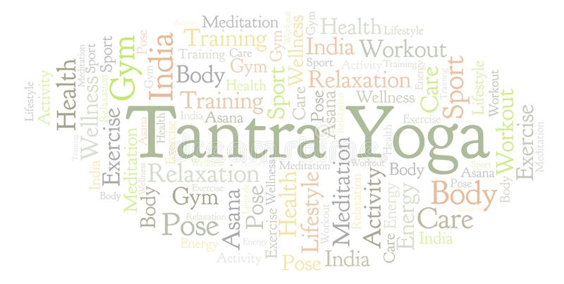 Tantra Yoga Stock Illustrations – 2,669 Tantra Yoga Stock