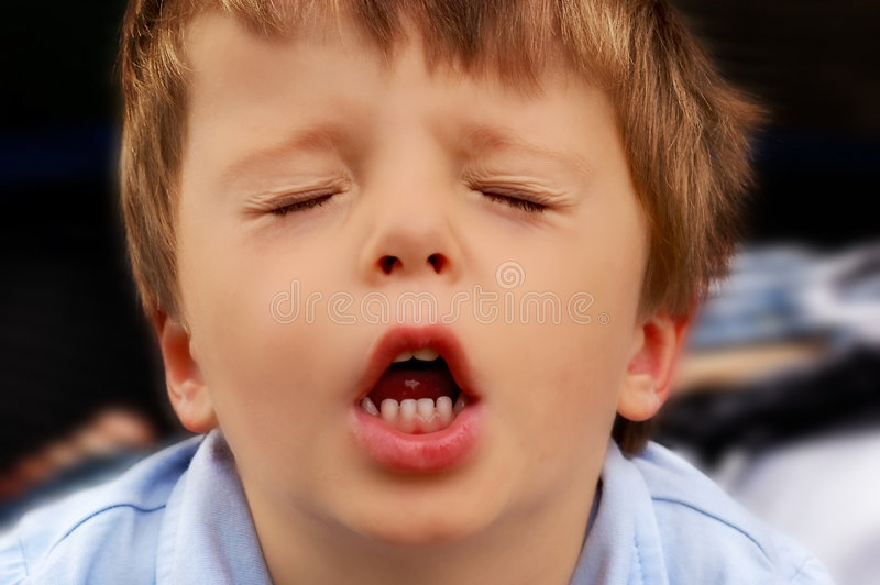 Download Tantrum stock photo. Image of shout, angry, uncooperative - 3765632
