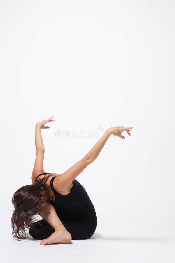 Tanz stockbild