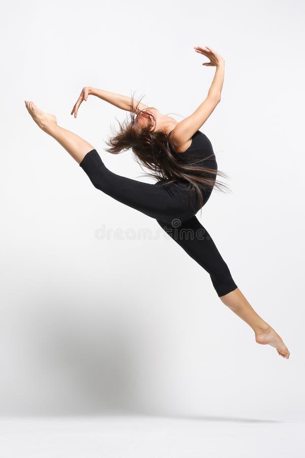 Tanz stockbilder