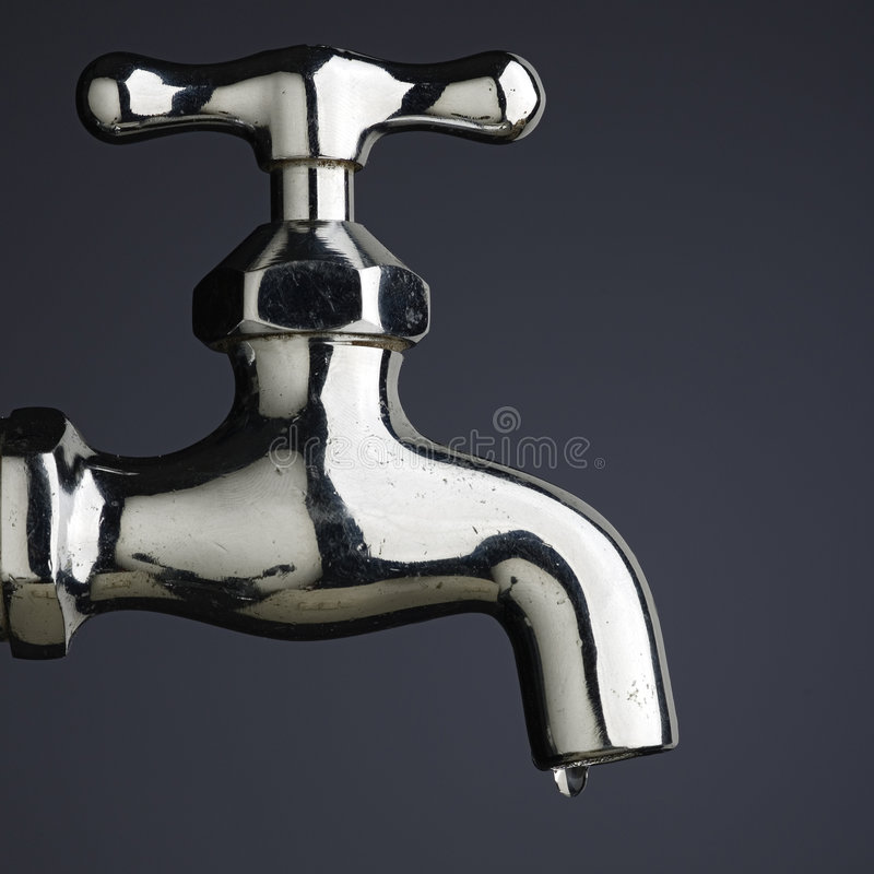 Tap stock images