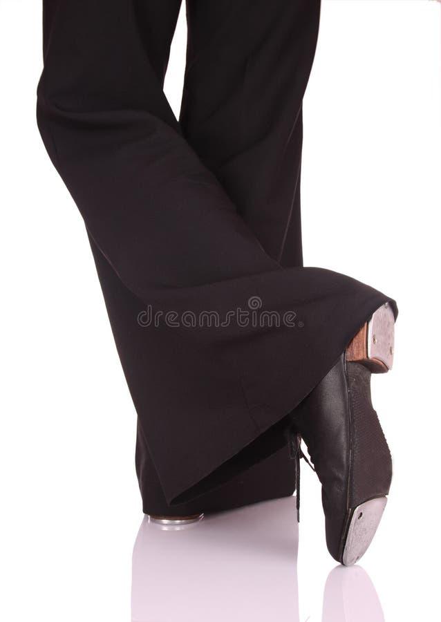 Download Tap Dance stock image. Image of classical, elegant, metal - 8507031