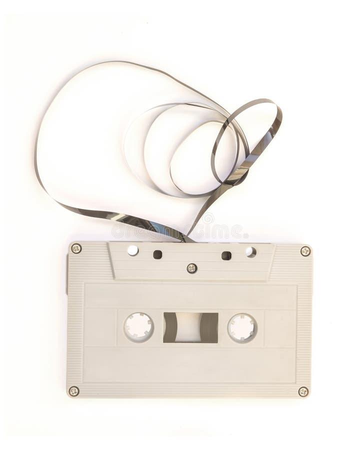 Free Tape Cassette Stock Photos - 29020883