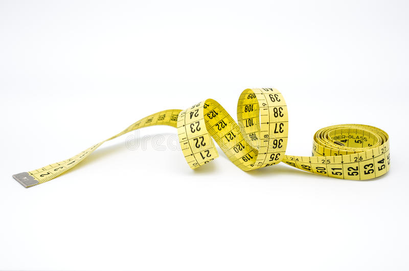 Download Tape stock image. Image of measure, measuring, dieting - 33675119
