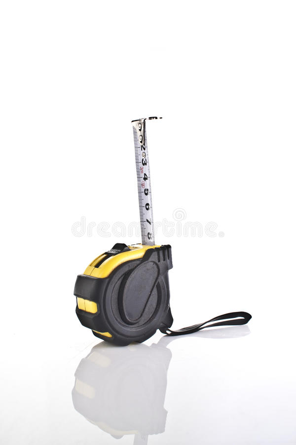 Free Tape Measure Stock Images - 10321184