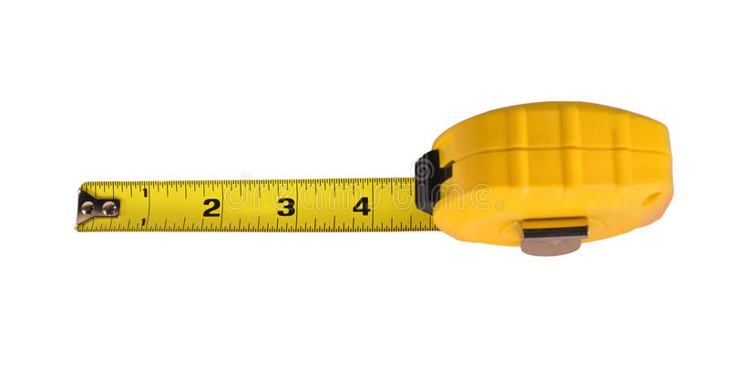 Download Tape measure stock photo. Image of home, measurement - 10556858