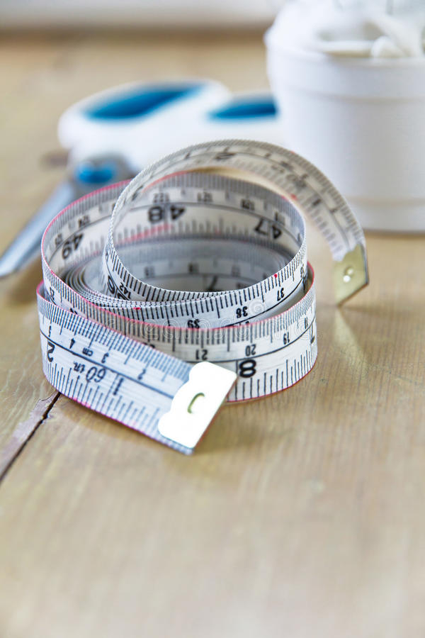 Download Tape Measure Royalty Free Stock Images - Image: 23699129