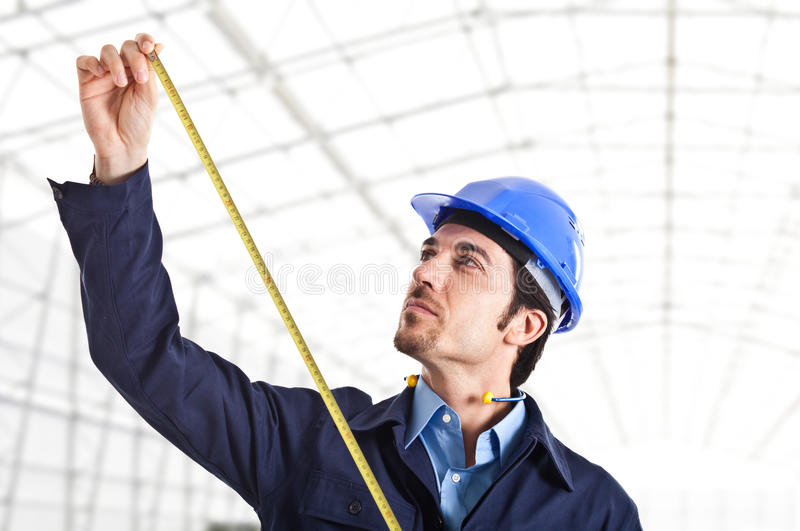 Download Tape Measure Stock Photos - Image: 23797053