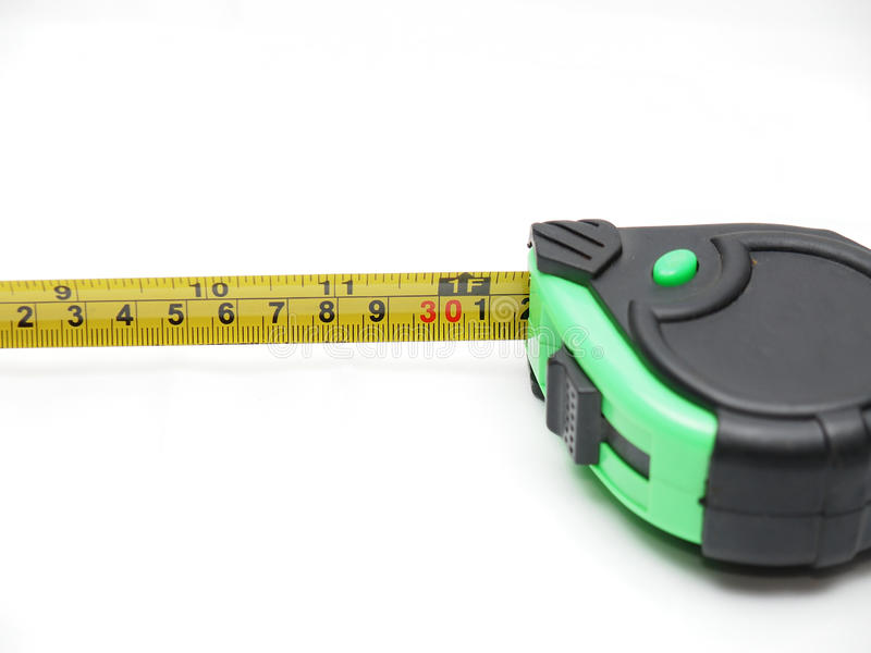 Download Tape Measure Royalty Free Stock Photo - Image: 29018705