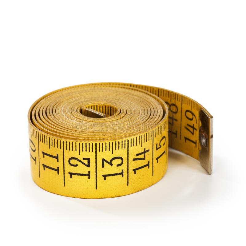 Download Tape Measure stock photo. Image of sewing, number, centimeter - 32261294